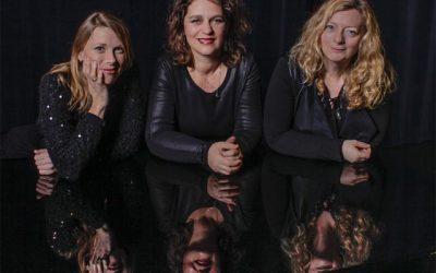 Nieuwjaarsconcert en tentoonstelling in de Muziekschool Vleuten