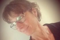 Ellen Grevelink | Blokfluit