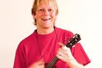 Harald Boxtart
