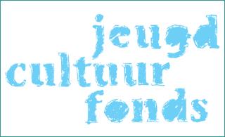 Jeugd Cultuurfonds