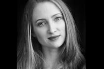 Jorien Bosklopper | Ballet en dans