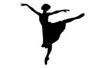 Klassiek ballet – Tieners