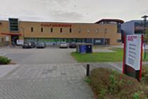 Locatie-Breukelen