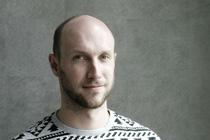 Maarten van Grootel | Musical en theater
