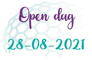 28 augustus – Open dag Vleuten / Maarssen