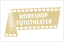 Workshop Fototheater