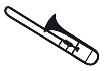 Bariton / Trombone